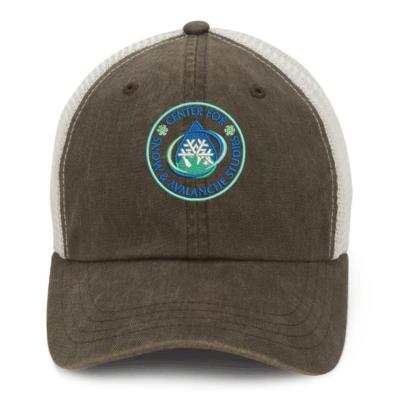 All Hats - Trucker