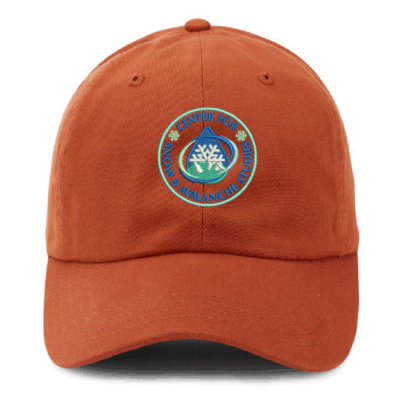 All Hats - Regular